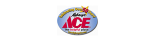 Nyberg's Ace Hardware - East